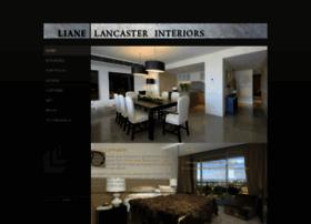 lancasterinteriors.com.au