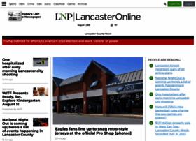lancasteronline.com