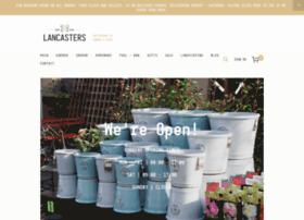 lancastersonline.com