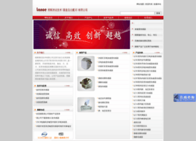 lance-sensor.com