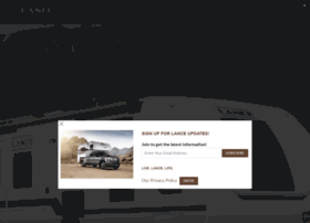 lancecamper.com