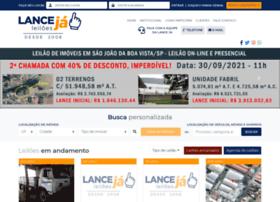 lanceja.com.br
