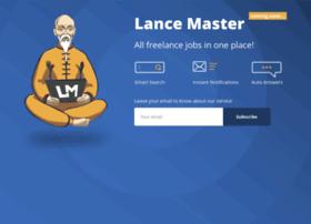 lancemonitor.com