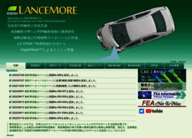 lancemore.jp