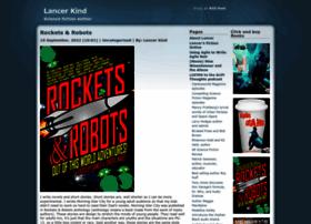 lancerkind.com