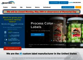 lancerlabel.com