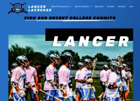 lancerlacrosse.org