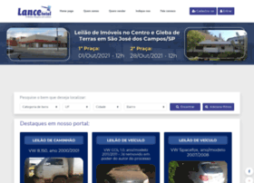 lancetotal.com.br