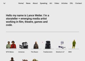lanceweiler.com