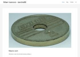 lanche86.com