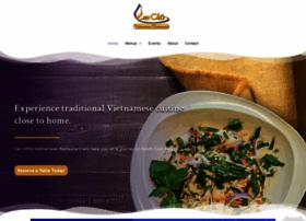 lanchirestaurant.com
