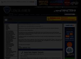 lancia-forum.de
