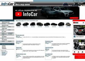 lancia.infocar.com.ua