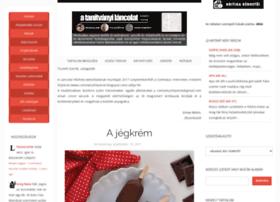 lancolat.blogspot.hu