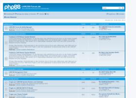 lancom-forum.de