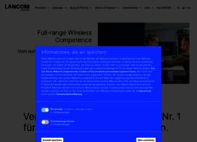 lancom-systems.de