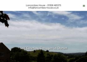 lancombes-house.co.uk