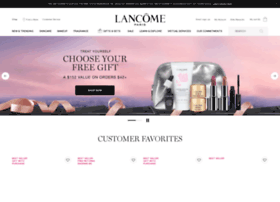 lancome-gratis.com