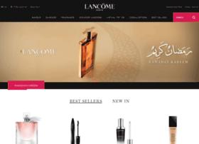 lancome-me.com