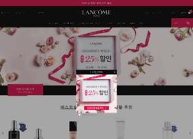 lancome.co.kr