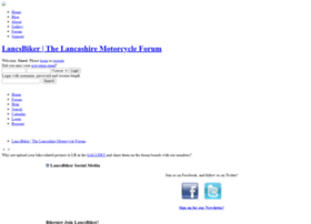lancsbiker.co.uk