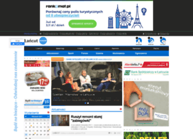 lancut.gada.pl