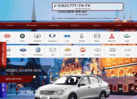 land-cars.ru