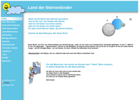 land-der-sternenkinder.de