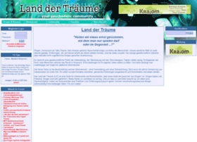 land-der-traeume.de