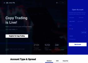 land-fx.com