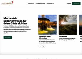 land-in-sicht.com