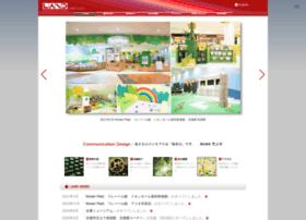 land-net.co.jp