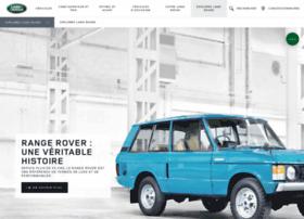land-rover-actualite.com