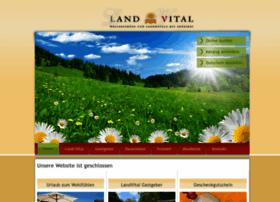 land-vital.de