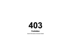 land-water.co.uk