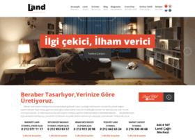land.com.tr