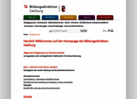 land.salzburg.at