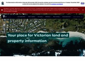 land.vic.gov.au