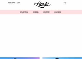 landadesigns.com
