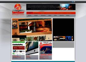 landaer.com