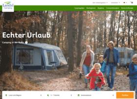 landalcamping.de