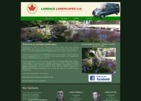 landalelandscapes.ie