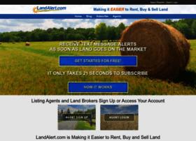 landalert.com