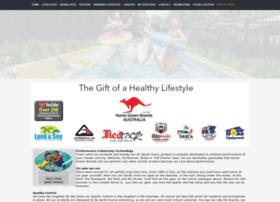 landandsea.com.au