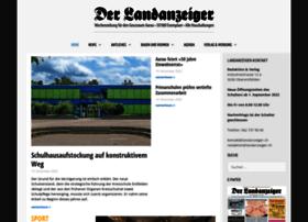 landanzeiger.ch