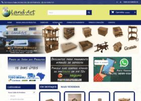 landart.com.br