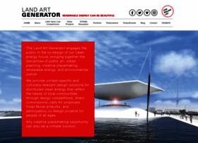 landartgenerator.org