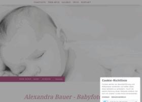 landau-ihr-babystudio.jimdo.com
