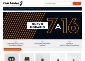 landau.com.ar