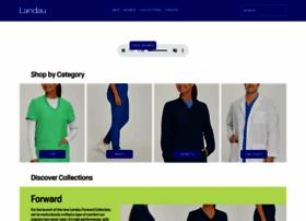 landau.com